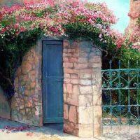 Blue-door-Dennis-Bacchus.jpg
