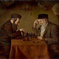 Chess-2-Boris-Dubrov.jpg