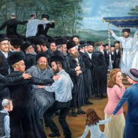 Jewish-Wedding-Dennis-Bacchus.jpg