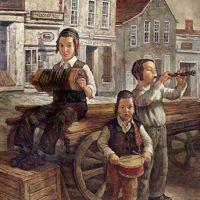 Little-Klezmers-Boris-Dubrov.jpg