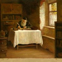 Old-Man-writing-Boris-Dubrov.jpg