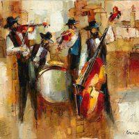 Orchestra-Michael-Rozenvain.jpg