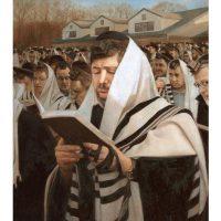 Rabbi-Rudinsky-Dennis-Bacchus-2010.jpg
