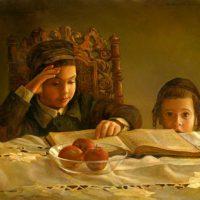The-Joy-Of-Learning-3-Boris-Dubrov.jpg