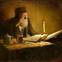 The-Rabbi-learning-Boris-Dubrov.jpg
