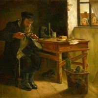 The-Shoe-Maker-Boris-Dubrov.jpg