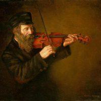 The-soul-of-music-Boris-Dubrov.jpg