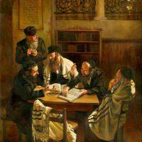 Torah-Debate-Boris-Dubrov.jpg