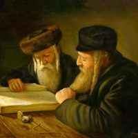 Two-Men-learning-Boris-Dubrov.jpg