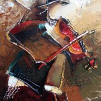 Violin-Man-Kosman.jpg