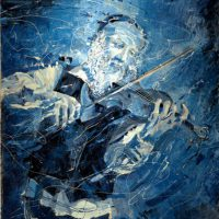 Violin-Player-Blue-Boris-Dubrov.jpg
