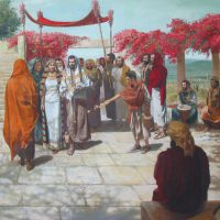 Wedding-in-Ancient-Beit-Lehem-Dennis-Bacchus.jpg