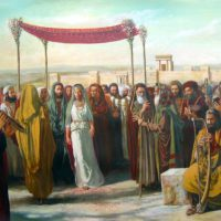 Wedding-in-Ancient-Jerusalem-2-Dennis-Bacchus.jpg