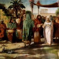 Wedding-in-Ancient-Jerusalem-Dennis-Bacchus.jpg
