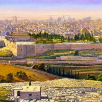 Artwork by Alex Levin, Israel.