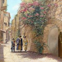 Old-streets-of-Jerusalem-19