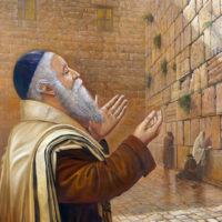 Praying-by-the-Kotel-2