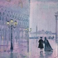 Rachmaninov-Elegie-in-E-flat-minor
