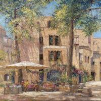 Sunny-day-in-Old-Jerusalem-21