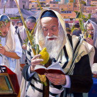 Shabbath/Holidays